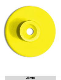Button-Female1
