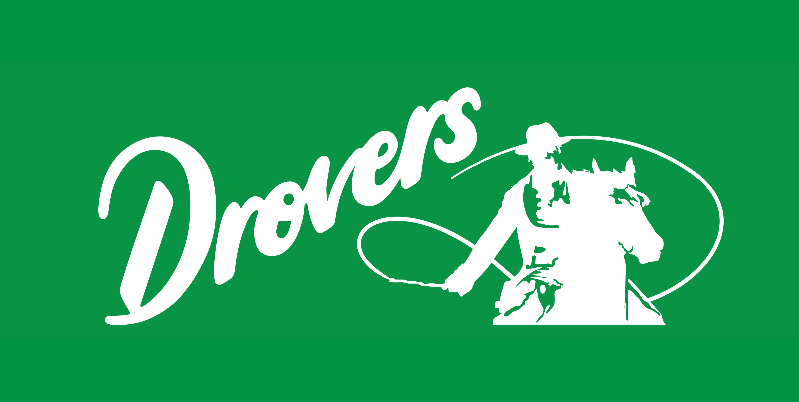 Drovers TurboTags