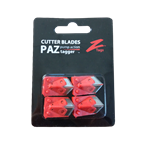 PAZ_cutter_blades