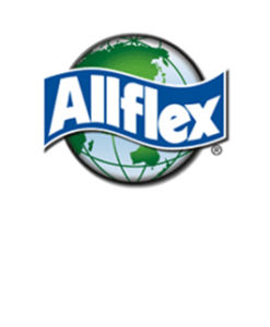 Allflex Tags