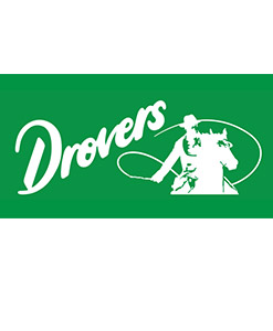 logo_drovers