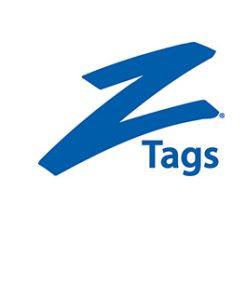 Zeetags/Datamars